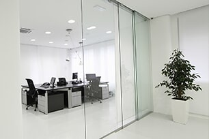 ניקיון משרדים בהרצליה