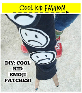 http://diaryofseresha.blogspot.com/search/label/Cool%20Kid%20Fashion