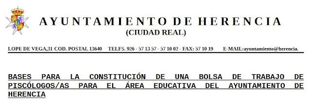 http://herencia.es/wp-content/uploads/2017/01/Bases-Bolsa-de-Trabajo-de-Psic%C3%B3logo_a.pdf