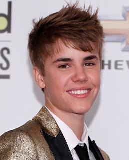 Lagu Justin Bieber Terbaik