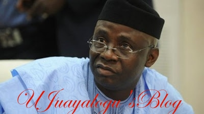 Tunde Bakare reveals would have been done to killer herdsmen if he was President