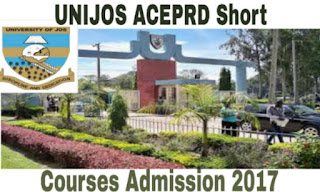 Image for Unijos and Logo
