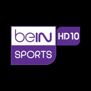 مشاهدة قناة بى ان سبورت 10 HD بث مباشر