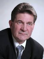 Ивченко Борис Павлович