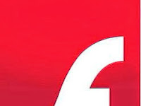 Free Download Adobe Flash Player 20.0.0.306 (Non-IE Terbaru 2014