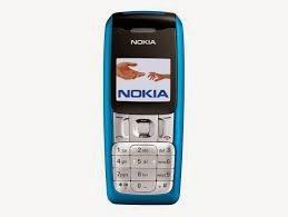 DOWNLOAD Nokia 6120c (RM 243) FIRMWARE /FLASH FILE FREE ...