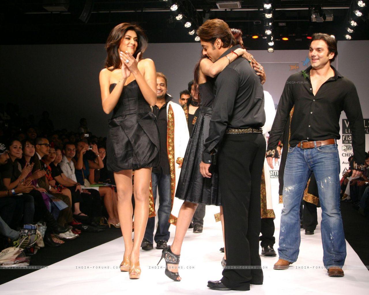 Salman Khan Salman Khan Wallpaper 2009