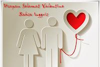 Kumpulan Gambar Valentine 7