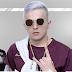 La Viela lançará novo single com MC Dudu nessa quarta!