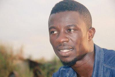 Kumawood's Kwaku Manu granted bail