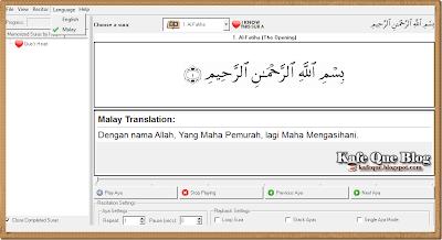 Quran Flash Download For Ipad ::