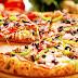 Học làm bánh Pizza Margherita cực đơn giản tại nhà