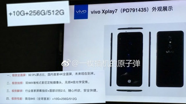 vivo-xplay7-10gb-ram-512gb-storage