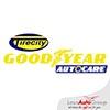 Tire City Goodyear Autocare San Fernando Pampanga