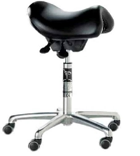 Saddle Seat Chairs Reviews Office Chair Model Weird Neuro Shit Product Review Bambach