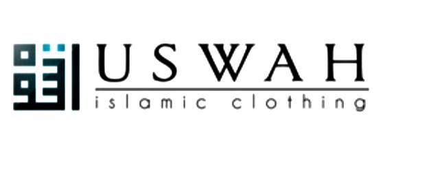 USWAH ISLAMIC CLOTHING - Gedung Pakaian Patuh Syariah