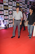 Pawan Kalyan at South Mirchi Music awards-thumbnail-6