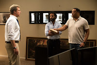 Will Ferrell, Jason Mantzoukas and Cedric Yarbrough in The House (2017) (42)