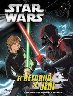 http://www.nuevavalquirias.com/star-wars-el-retorno-del-jedi-comprar-comic.html