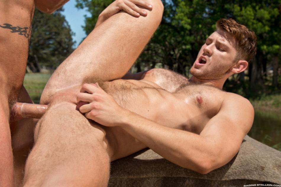 Gay spanking boy com