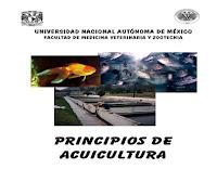 principios-de-acuicultura