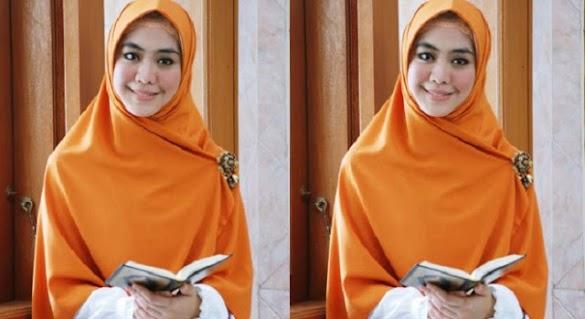 Bermuhasabah Dirilah Dengan Al-Qur'an, Agar Kau Selalu Ingat Apa yang Allah Sukai dan Tidak Allah Sukai