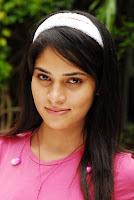 Actress Sayenthara Hot Photo Shoot HeyAndhra