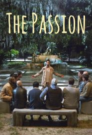 The Passion (2016)