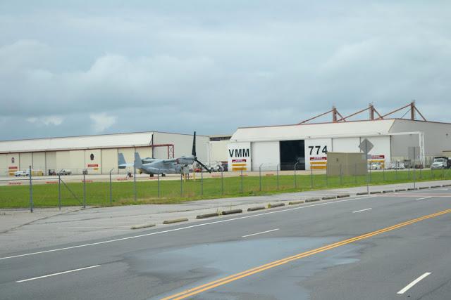 Військово-морська база Норфолк, Вірджинія (Naval Station Norfolk, VA)