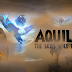 New Worlds in Pirate101 (2 of 4): Aquila