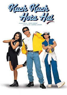 Kuch Kuch Hota Hai 1998 Download 720p Dvdrip