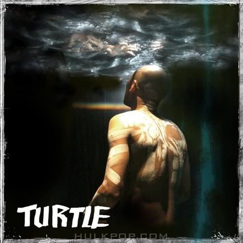 Yonko – TURTLE (Feat. MaseWonder, YunB) – Single