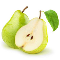 best fruit for fat loss