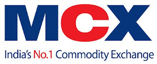 'MCXCCL to Commence Operations from September 3, 2018'