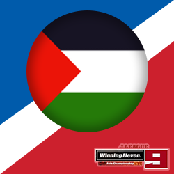 JWE9 REAL NAMES | PALESTINE NT