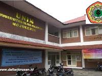 Daftar Fakultas dan Program Studi UNIM Universitas Islam Majapahit