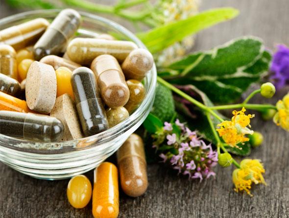 Kenapa Doktor Tidak Galak Ambil Supplement?