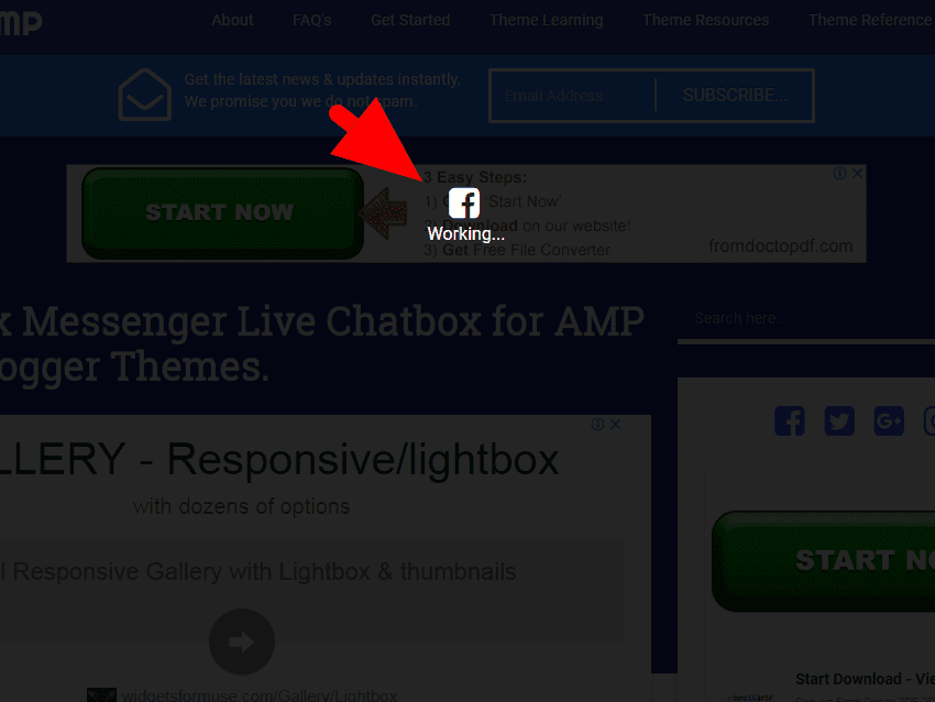 Streamlabs Chatbox Custom Css