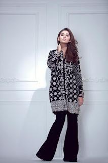 ayesha-somaya-trousseau-women-winter-dresses-collection-2016-17-full-catalog-10