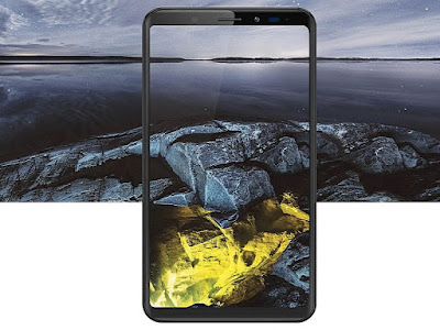 micromax-canvas-infinity-specification