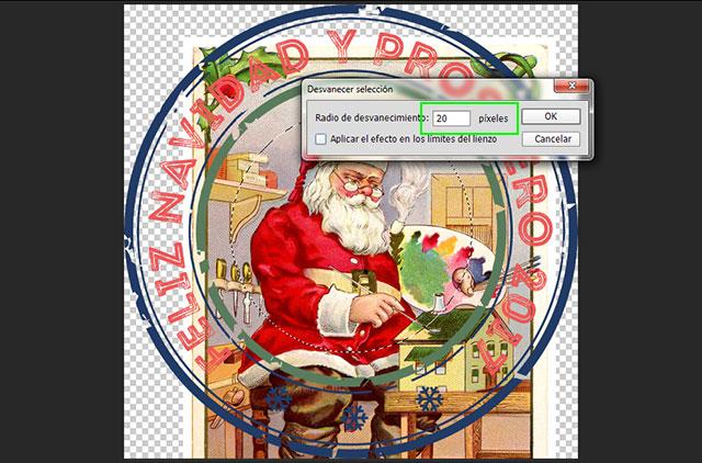 Tutorial-Photoshop-en-Español-Composicion-de-Navidad-Paso-08b-by-Saltaalavista-Blog