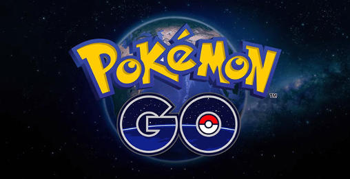 Download Android Games Pokemon Go