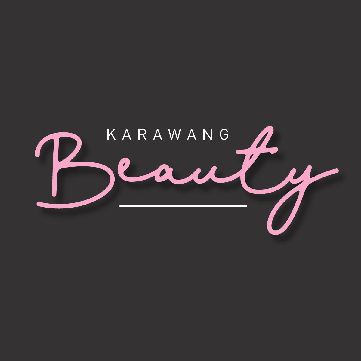 Karawang Beauty Enthusiast