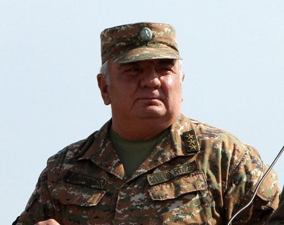 OTSC insta a detener bombardeos desde Azerbaiyán