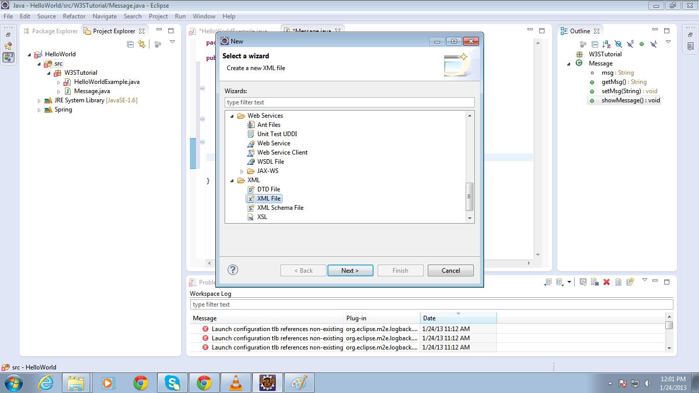 crime software download