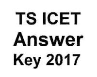 ts-icet-answer-key