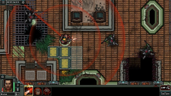templar-battleforce-pc-screenshot-www.ovagames.com-1