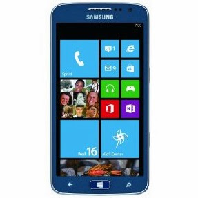 AT&T announces availability of Samsung ATIV S Neo on November 8, priced at $99 on contract