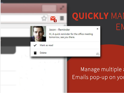 Check out This Handy Gmail Add-on