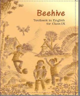 Ncert Solutions For Class 9 English Beehive.